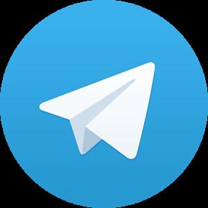 Latest telegram apk Download